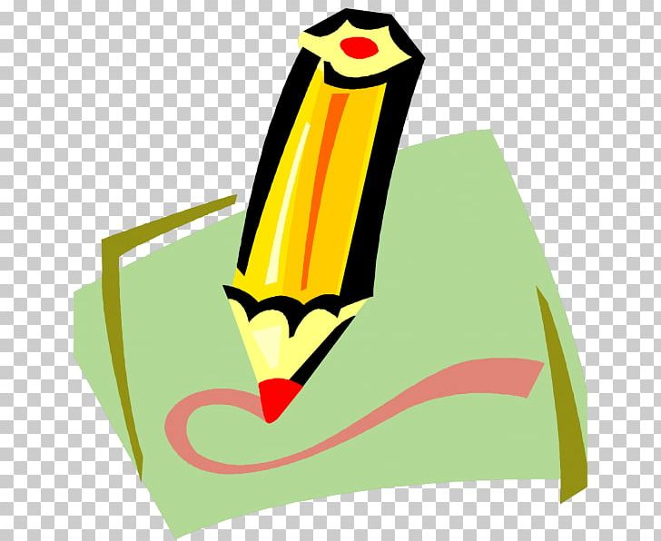 Download for free png. Essay clipart essay competition
