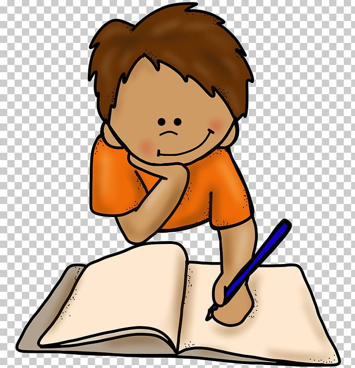 Book png animated . Writer clipart interactive writing