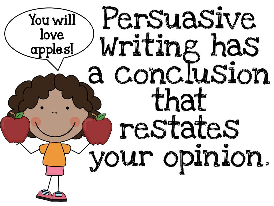 Writer clipart persuasive essay. Free persuade cliparts download