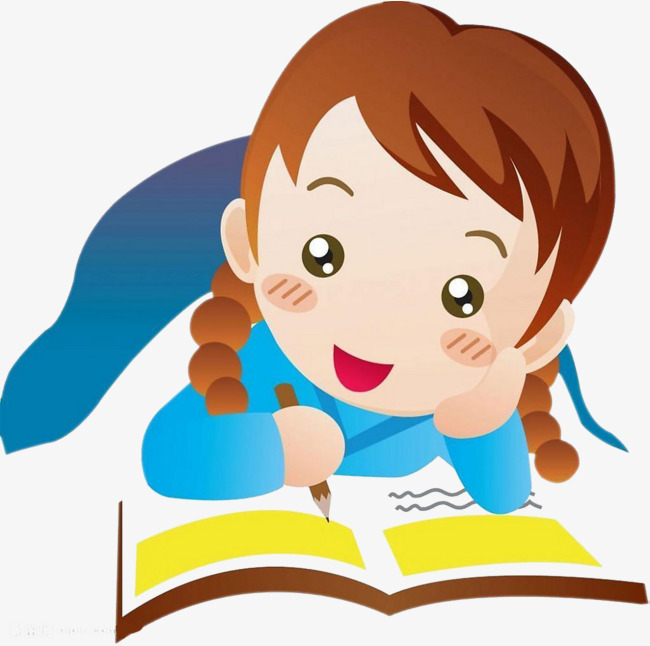 Clipart writing baby. Download free png little