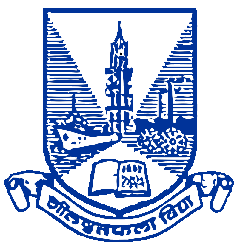 Mumbai university guidelines state. Clipart writing bad handwriting