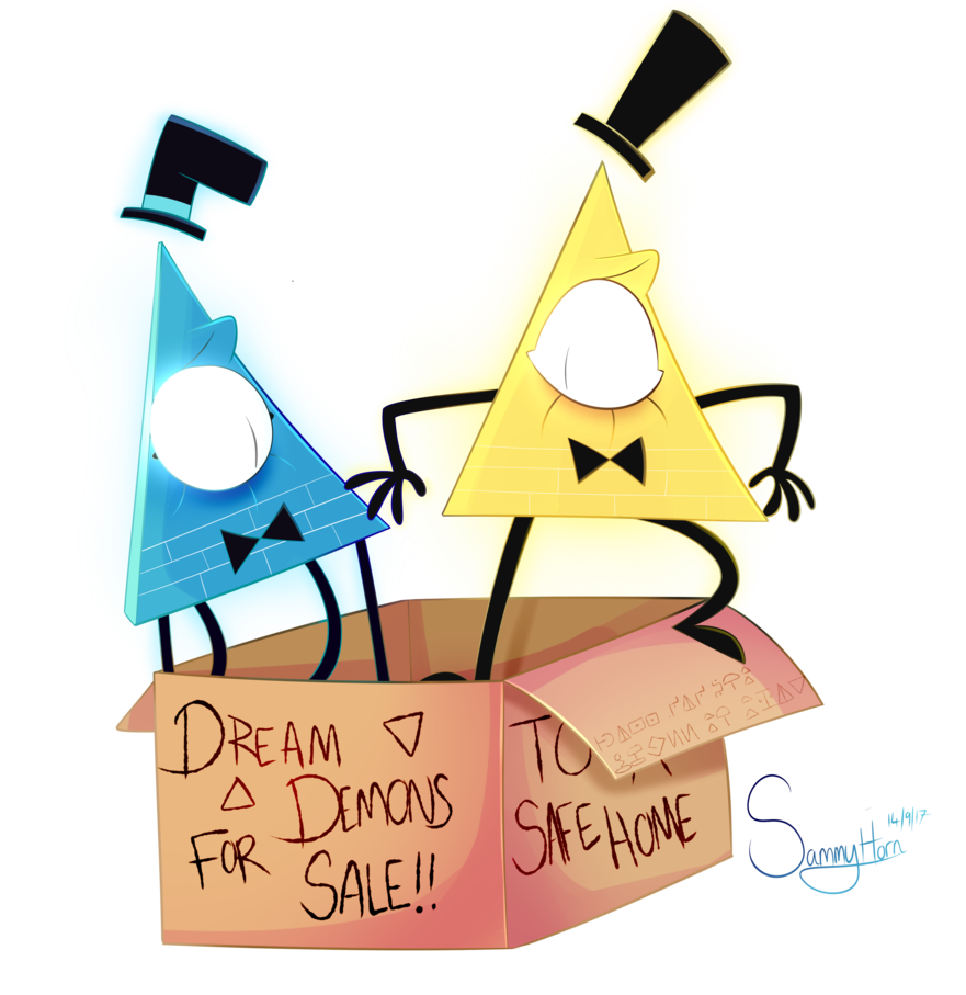 Clipart writing bad handwriting. Demons for sale by