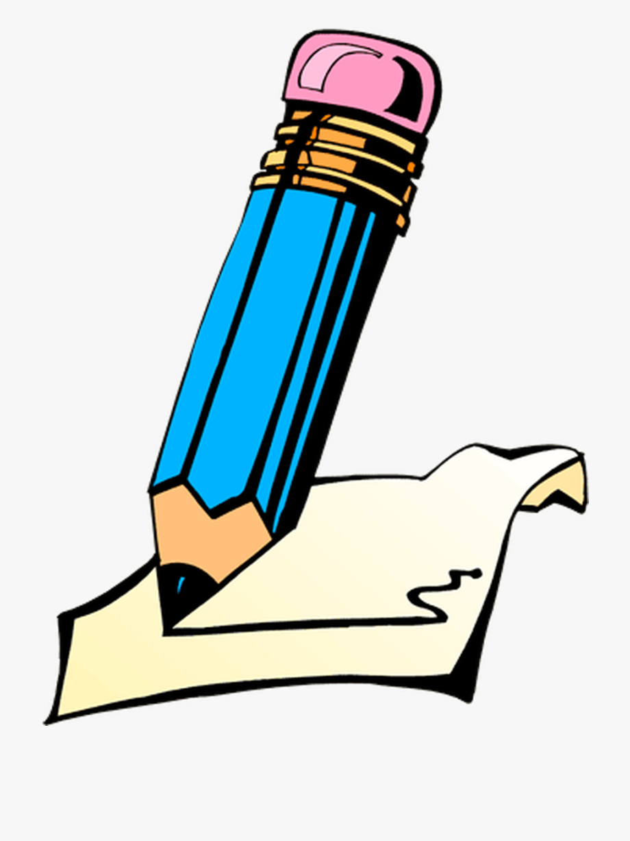 Writer clipart academic writing. Independent