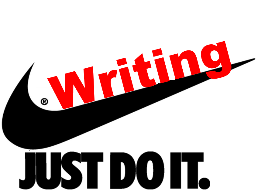 Clipart writing class writing. The best and content