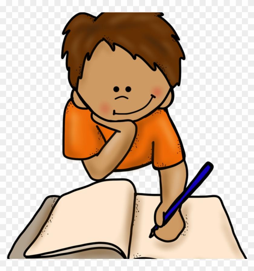 Clipart writing clip art. Write free writer stock