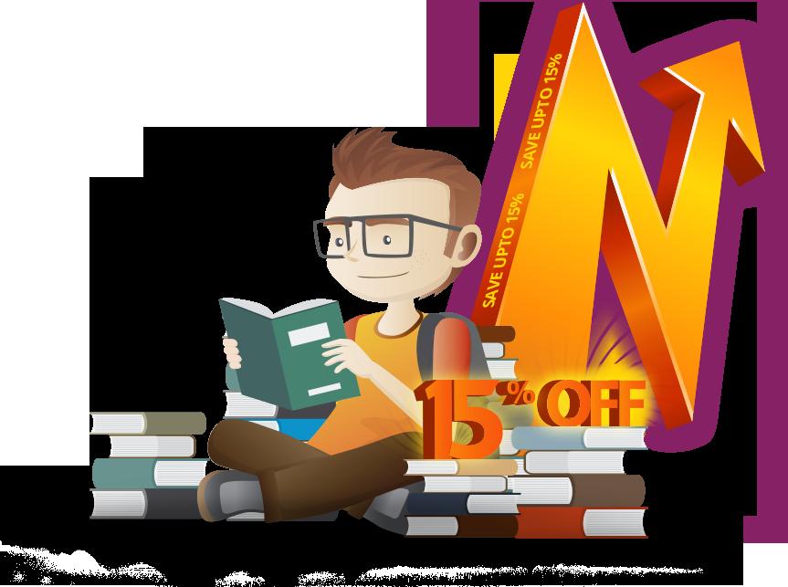 Writer clipart college essay. Simple persuasive topics writing