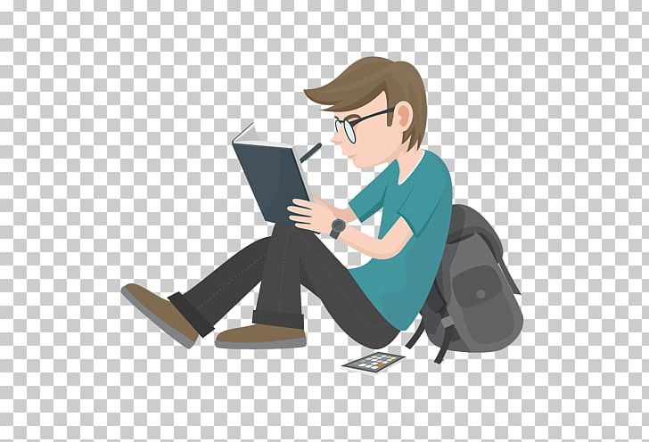 Writing website essay png. Writer clipart content writer