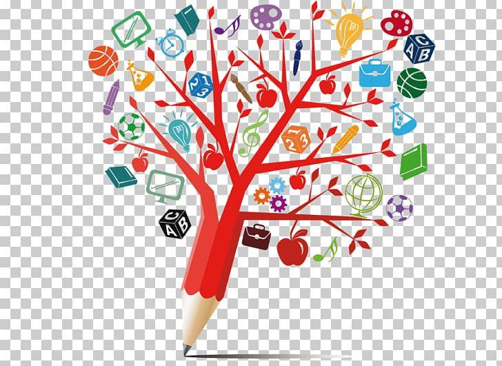 Essay creativity writer png. Clipart writing creative writing