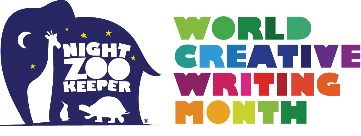 Writer clipart creative writing. World month march night