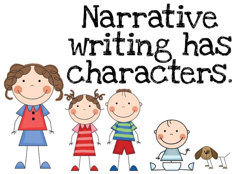 Free narrative cliparts download. Clipart writing descriptive writing
