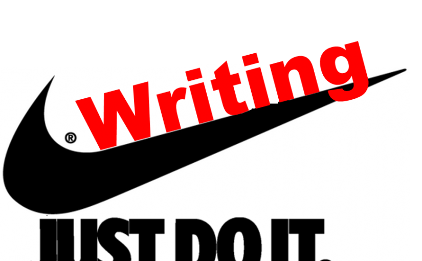 The best and content. Writer clipart writing article