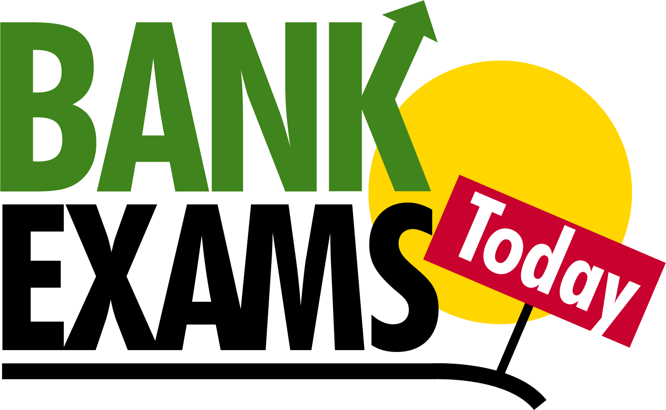 Writer clipart easy exam. Join team bankexamstoday bank