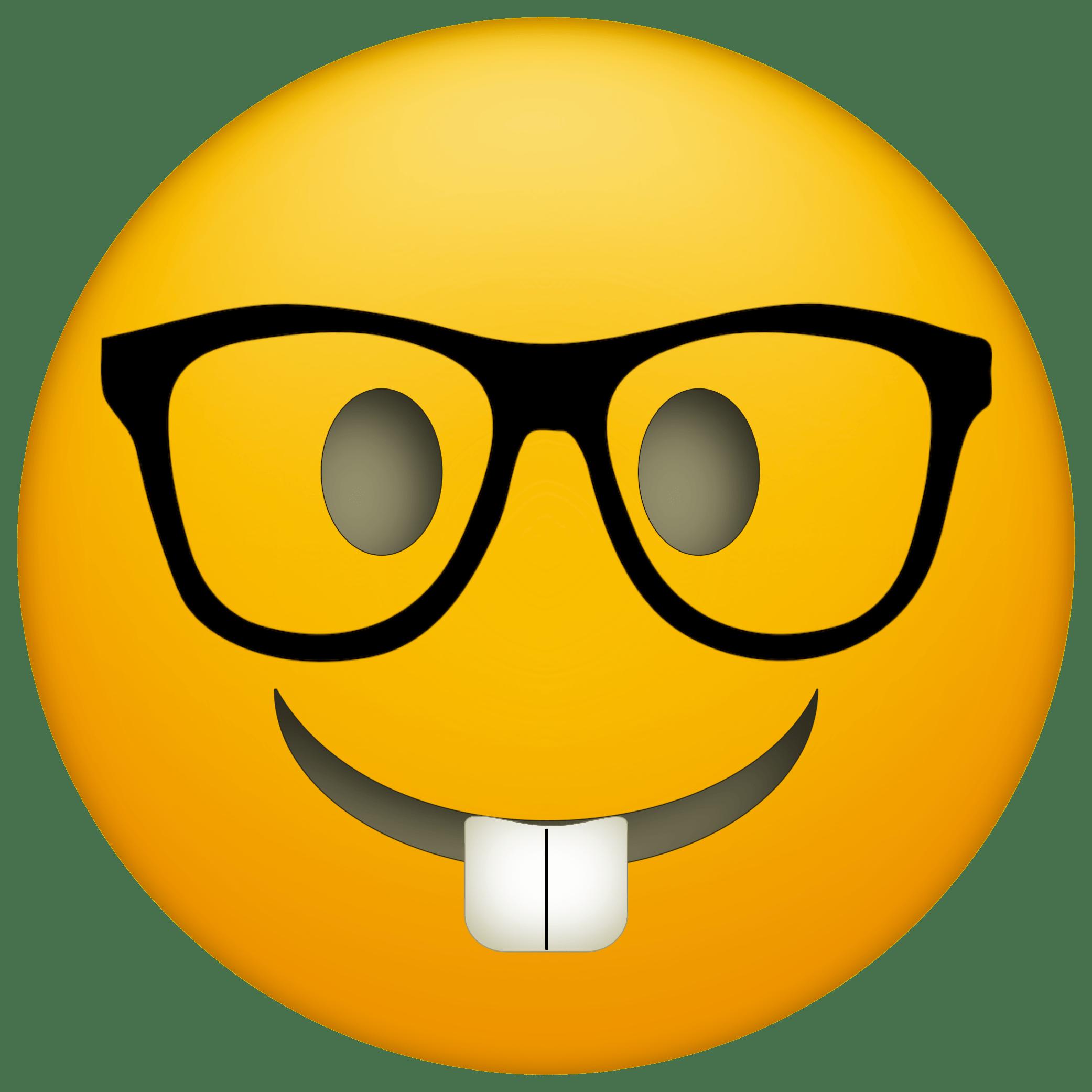 Faces printable free printables. Emoji clipart camera