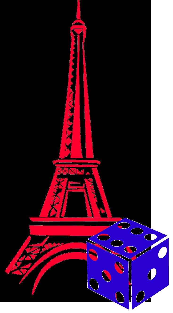 Professional french to translation. Clipart writing english writing