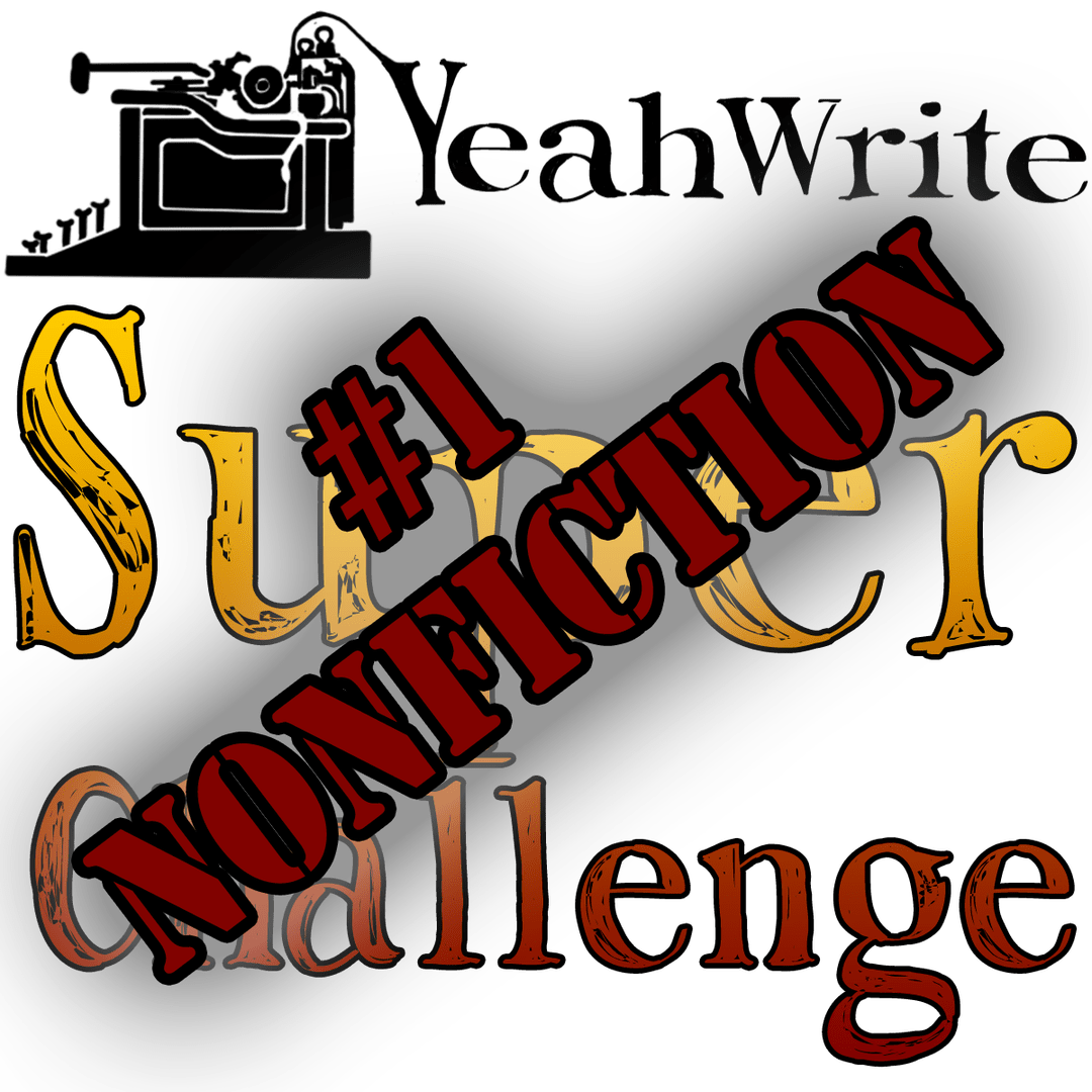 Prize clipart poetry competition. Yeah write super challenge
