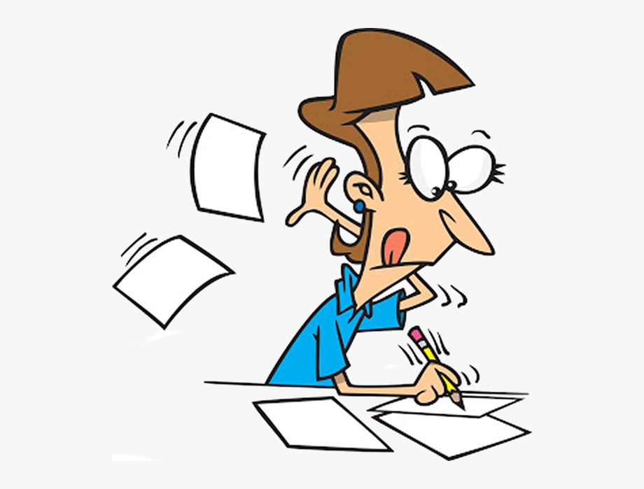 Essay clipart essay competition. Png freeuse writer note