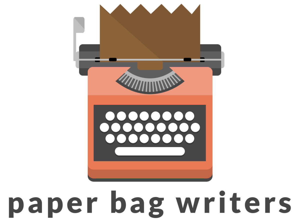 Writer clipart writing article. Pbw orange y upqp