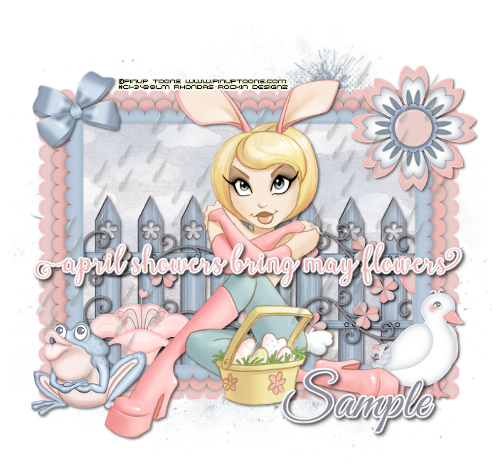 This tutorial is written. Clipart writing finished work