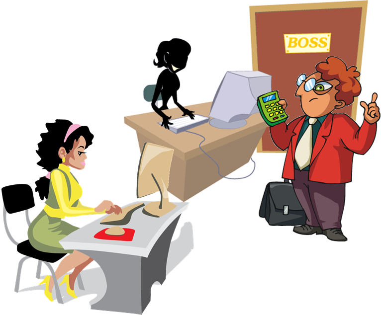Esl you can also. Clipart writing finished work