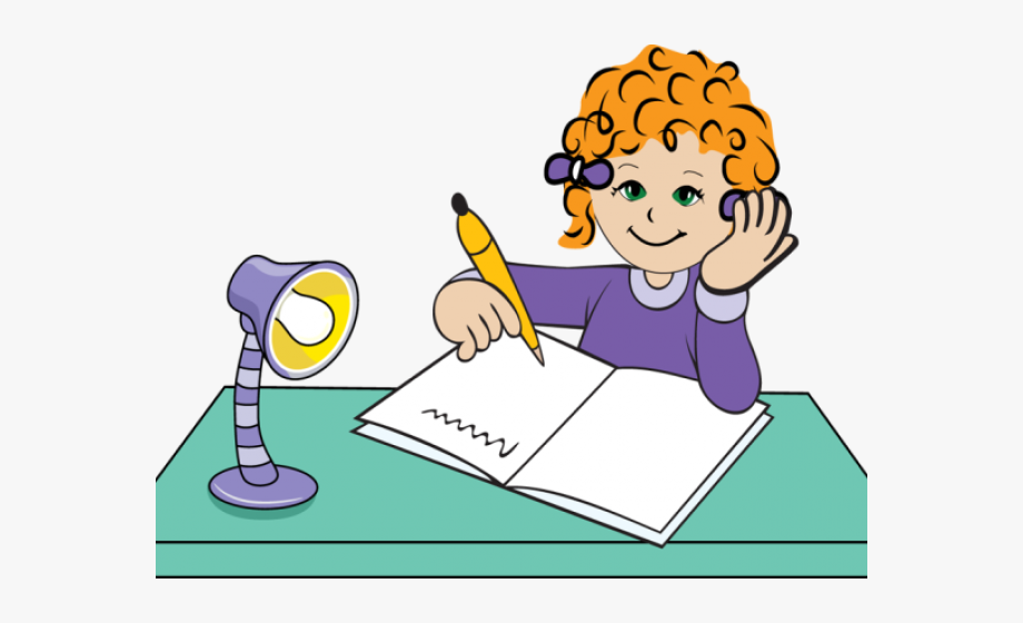 Clipart writing handwriting. Winning competition