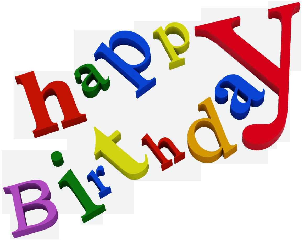 Happy birthday pinterest birthdays. Congratulations clipart boss
