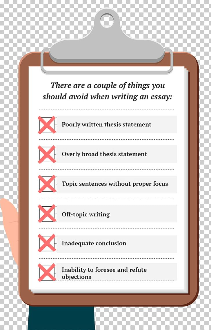 Essay clipart official document. School writing organization png