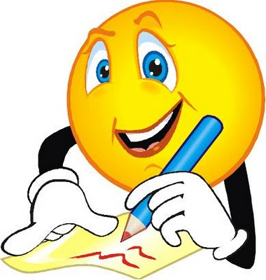 Clip art library . Working clipart individual work