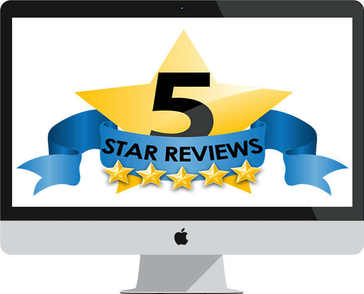 Writer clipart content writer. Honest influential product review