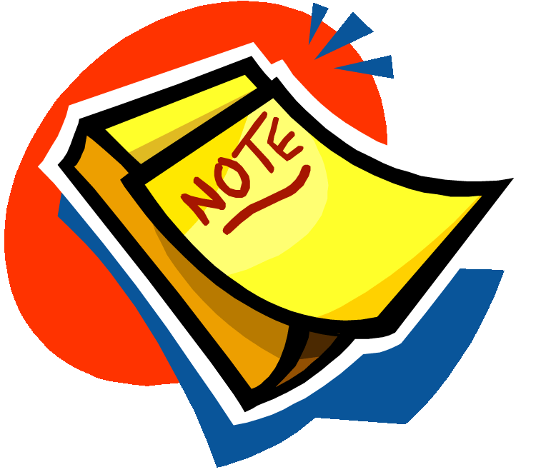 Jot clipground graphic courtesy. Communication clipart active listening