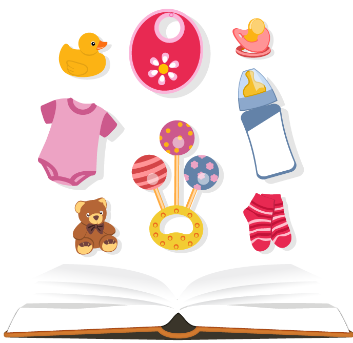 Journal clipart reflective journal. Daily pregnancy diary onlinejournal