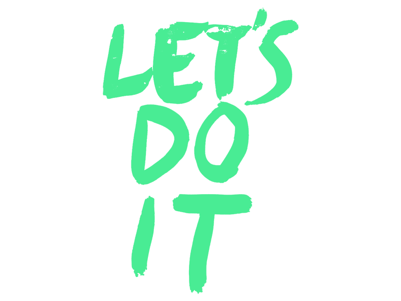 Let s substance dscf. Clipart writing let's do it