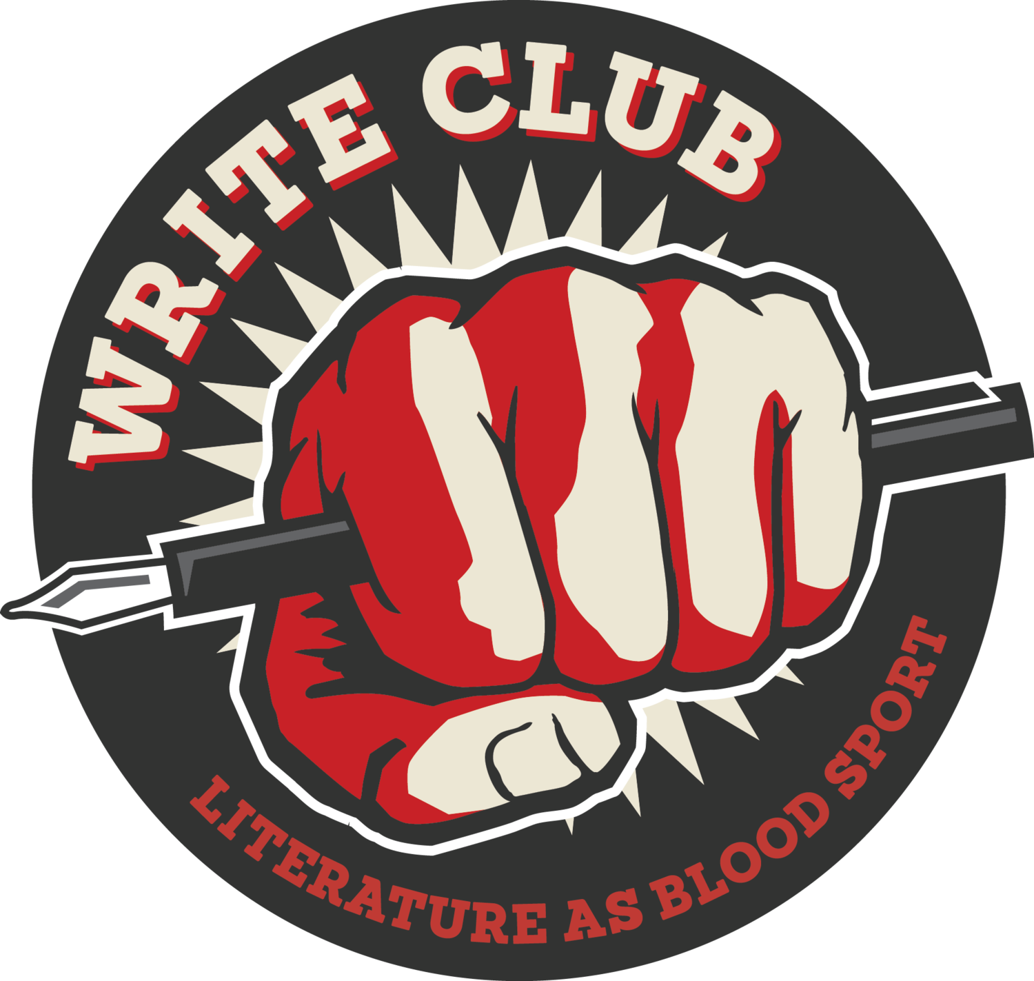 Clipart writing let's do it. Write club nation