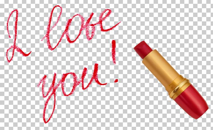 Stock photography png beauty. Lipstick clipart writing