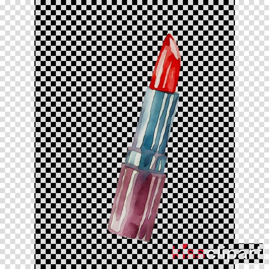 Lipstick clipart writing. Cartoon red pink transparent