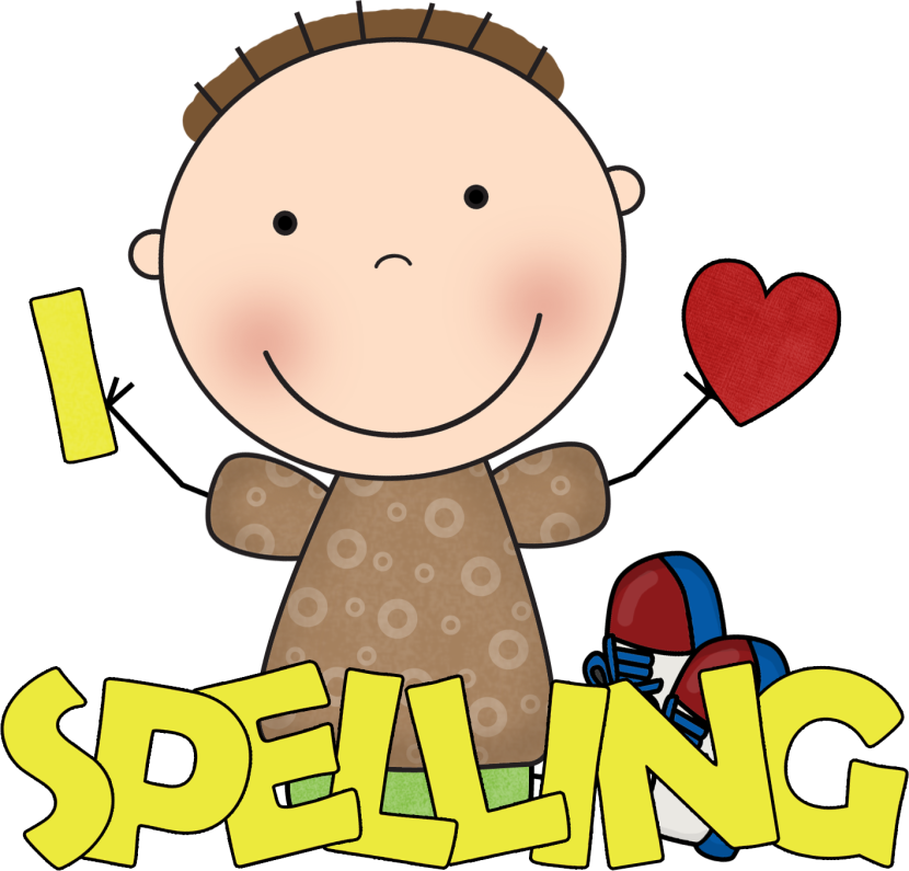 Literacy clipart share. Harmonywikipage image result for