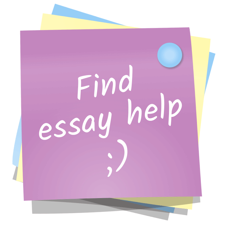 Dictionary clipart research essay. Writing paper help from