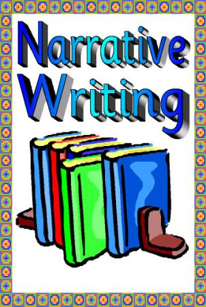 Essay clipart writing story. Clip art library