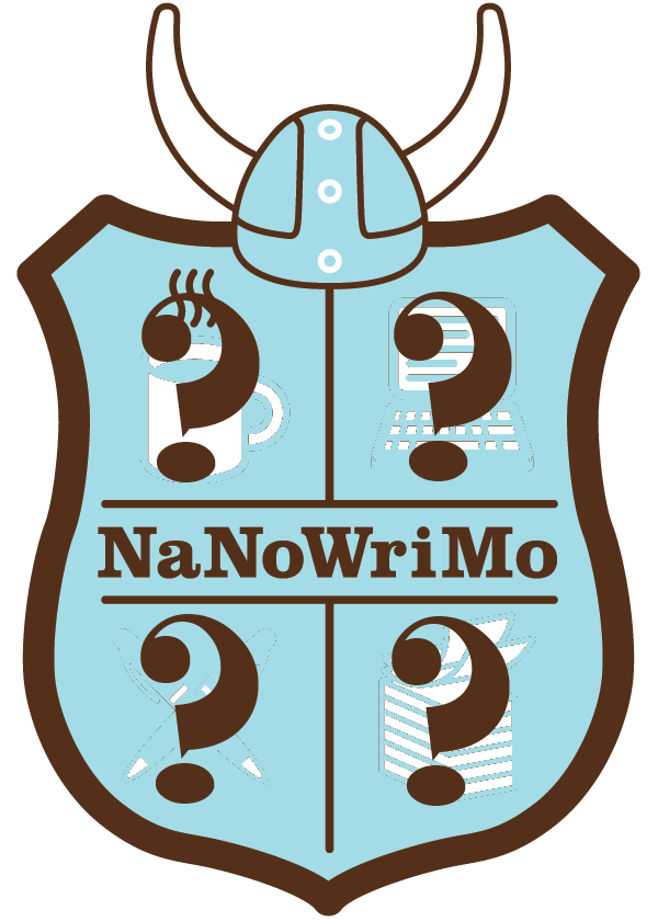 Is nanowrimo a good. Clipart writing novelist