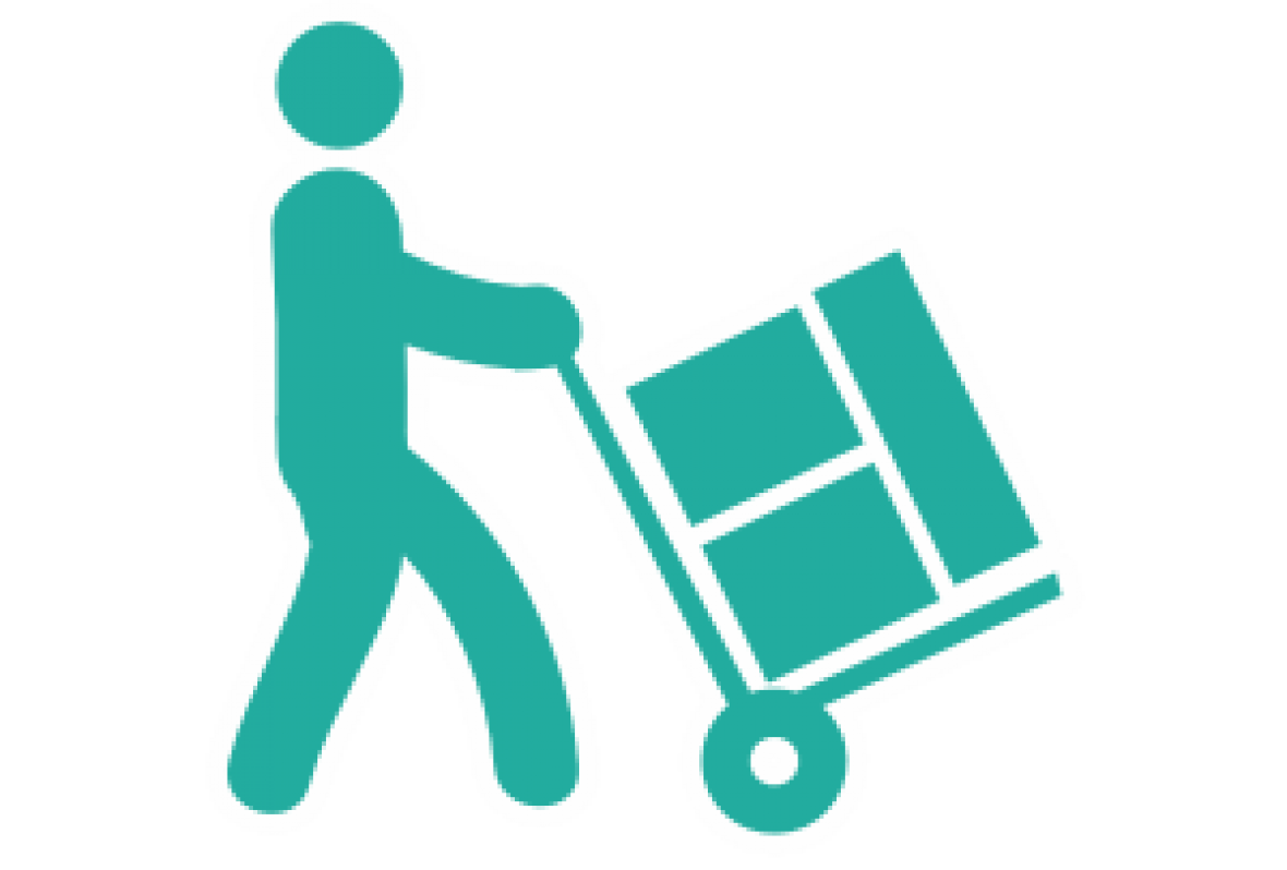 Moving handling ot assessments. Clipart writing occupational therapy