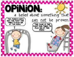 Clip art library . Clipart writing opinion writing