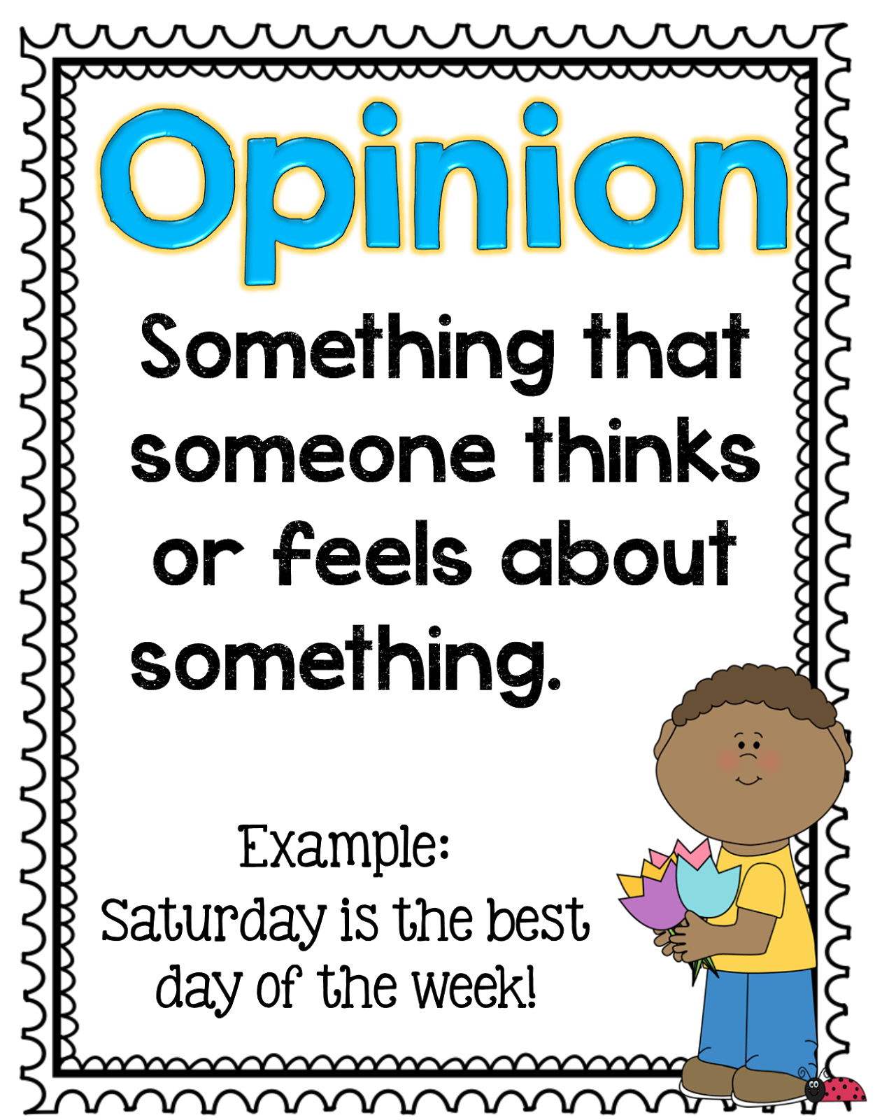 Clipart writing opinion writing.  collection of high