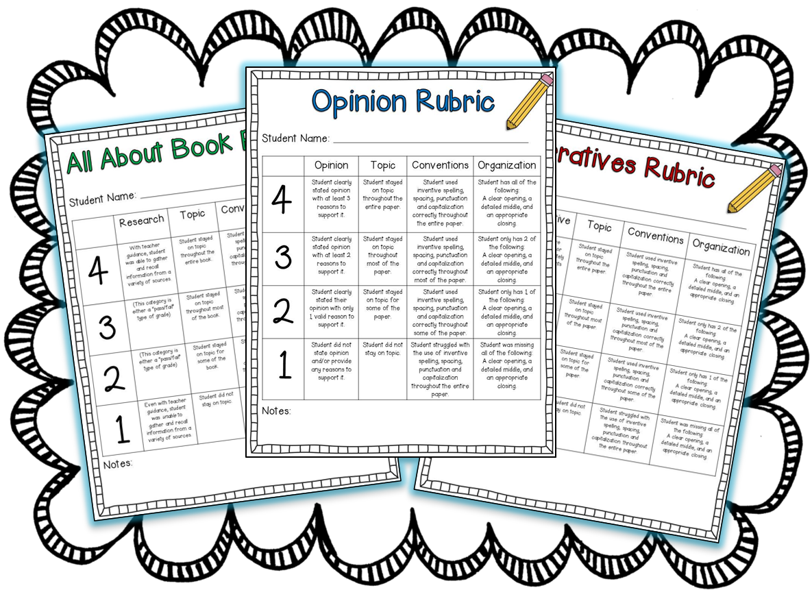 Common core for st. Clipart writing opinion writing