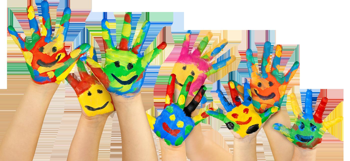 Ii divine hearts preschool. Nursery clipart kindergarten