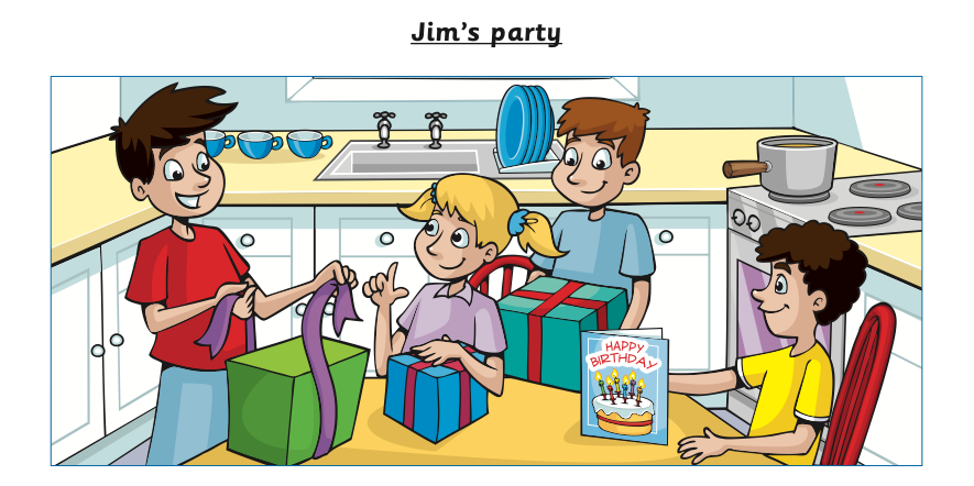 Teaching together cambridge movers. English clipart english exam