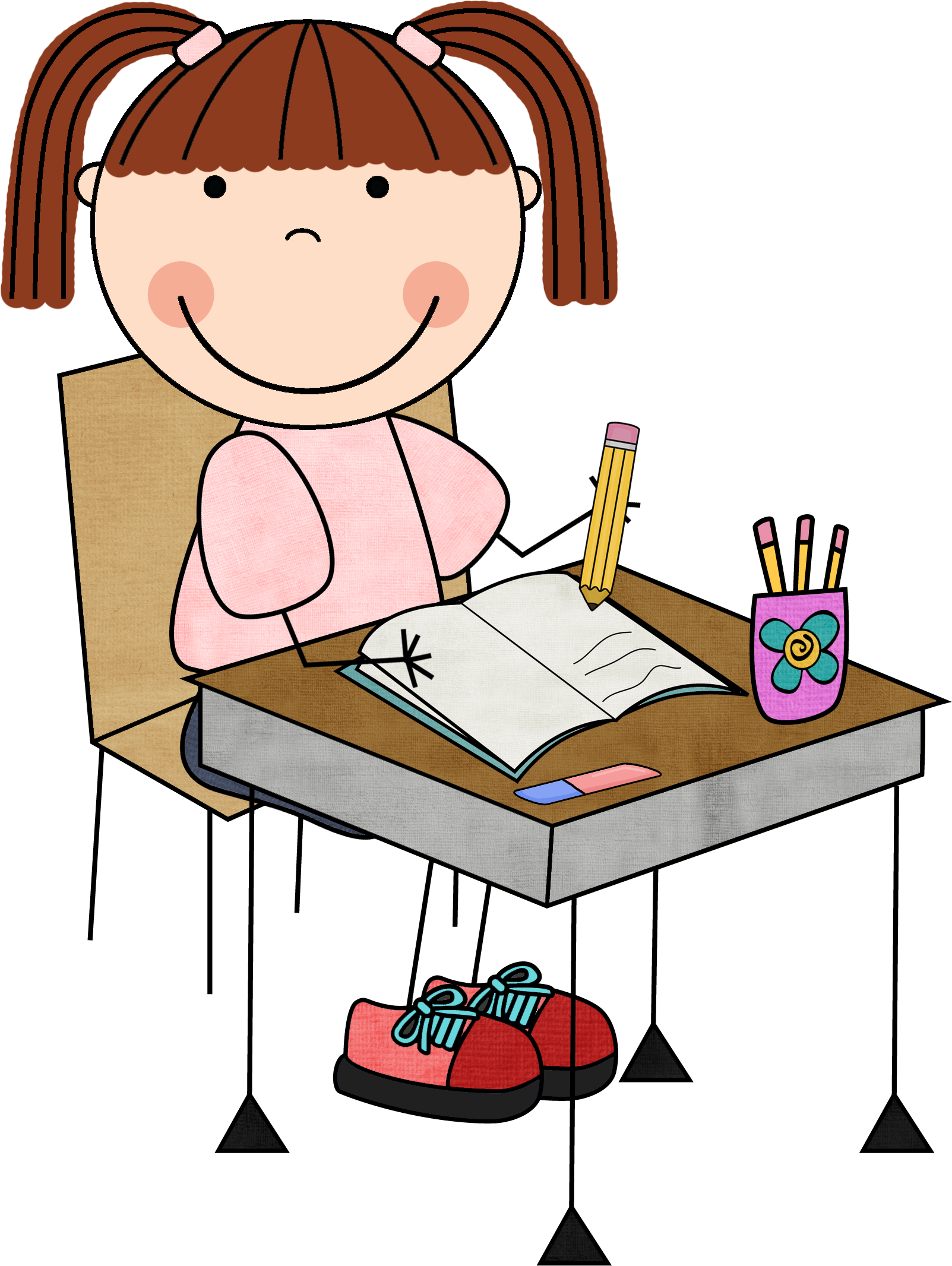 Language clipart academic vocabulary. Overview of spelling understanding