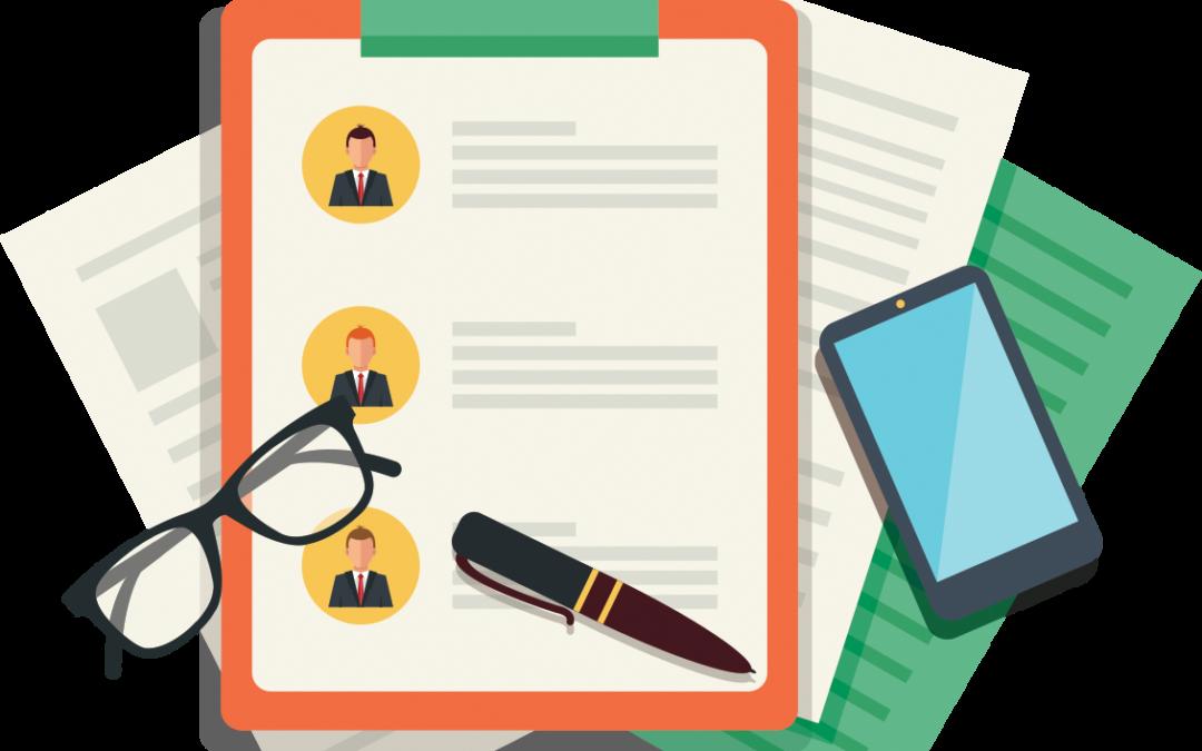 Jobs clipart resume. Writing consultation guru