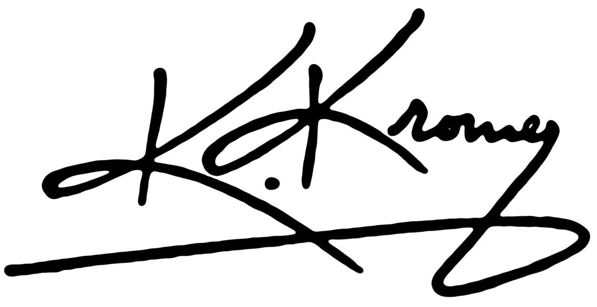 Design a written by. Clipart writing signature hand