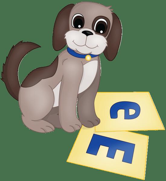 How to the alphabet. Storytime clipart teacher teach student
