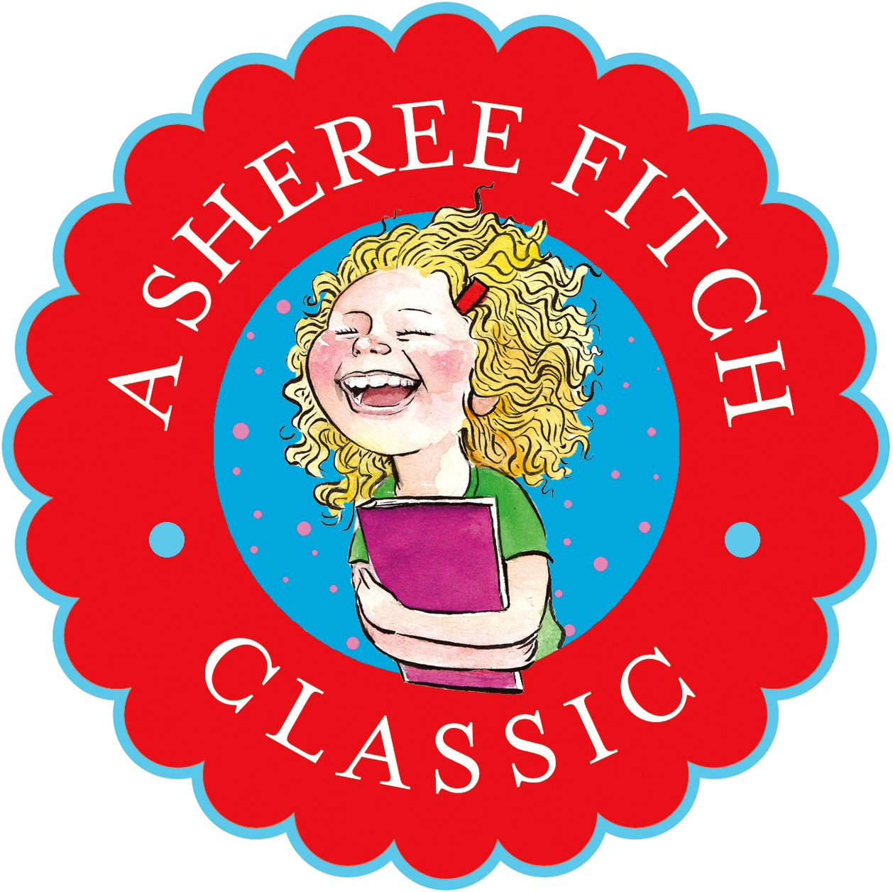 Surprise clipart surprise word. Breathe stretch write sheree