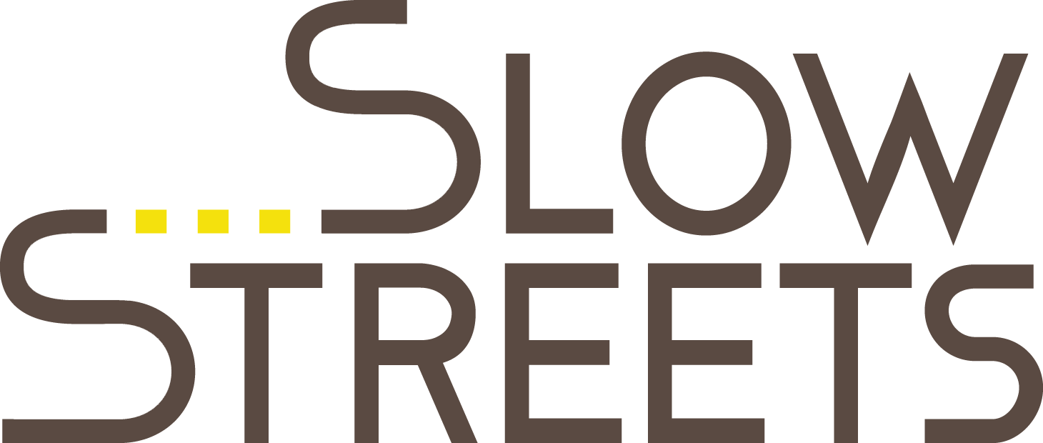 Clipart writing slow learner. Streets logo png